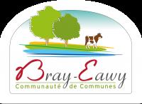 Logo bray eawy normandie