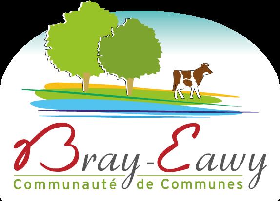 Bray Eawy